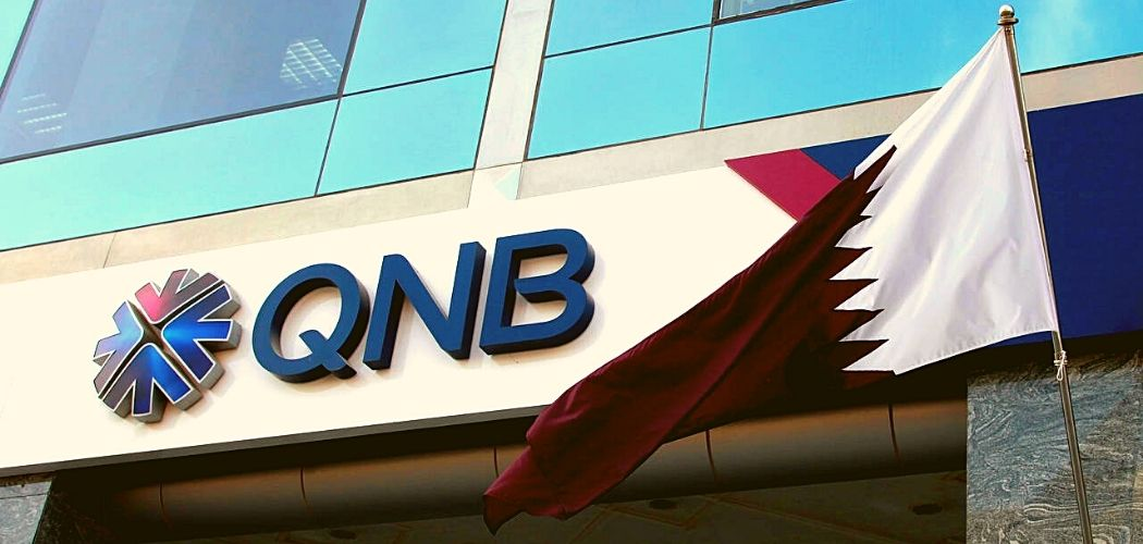 QNB Partners With Ripple For Cross Border Payments