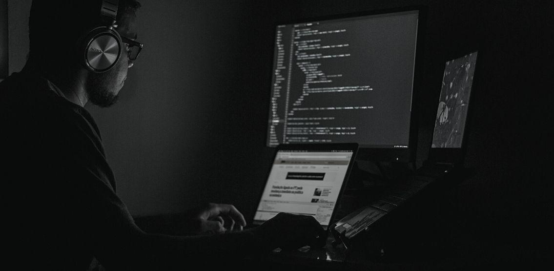 Malware Attack Targets NFT Creators Via Twitter