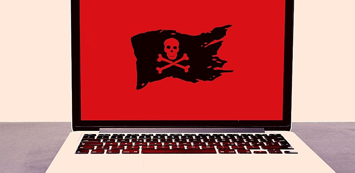 Ransomware Attacks: Does Blockchain Assist Or Desist?