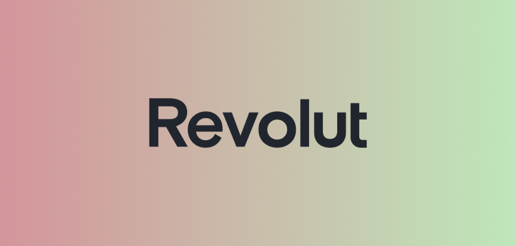 Revolut Moves To Reduce Crypto Trading Fees For US Users
