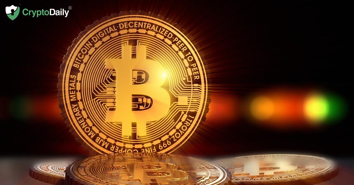 Bitcoin Price Analysis: BTC Correction Must Not Surprise Anyone