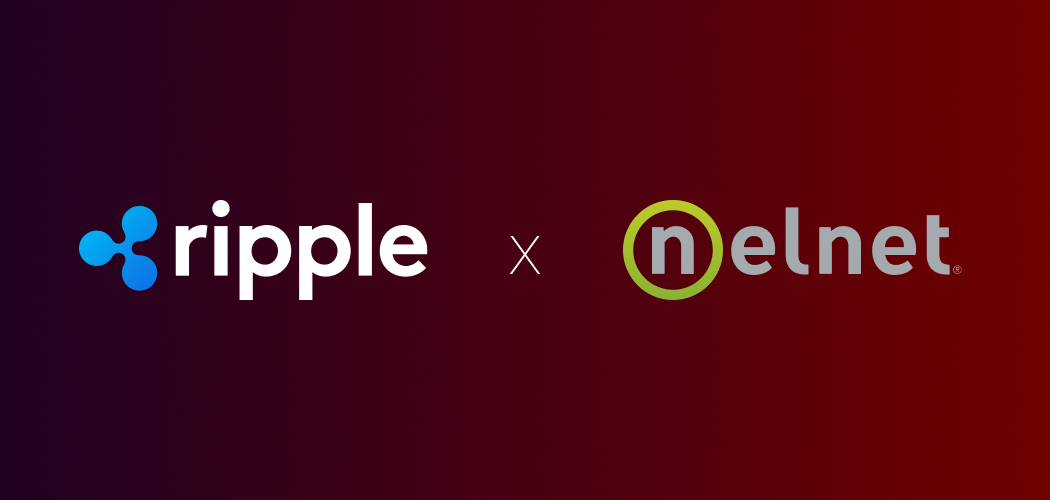 Ripple and Nelnet Partner To Reduce Crypto Carbon Footprint