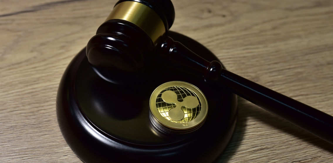 """Ripple Labs And the SEC Come To An """"Understanding"""" on Hinman Deposition"""