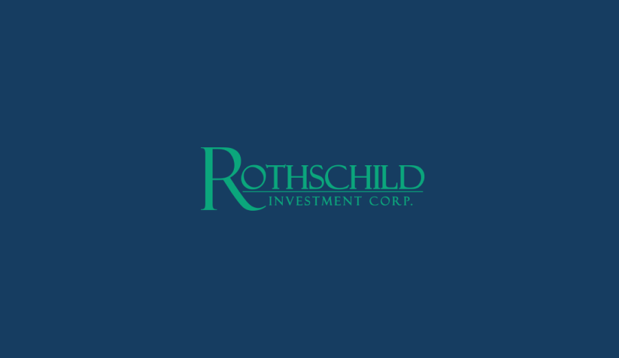 Rothschild Investment Bolsters Grayscale BTC and ETH Trust Holdings
