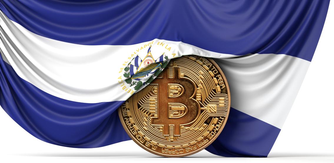Leading economist baffled by El Salvador Bitcoin adoption