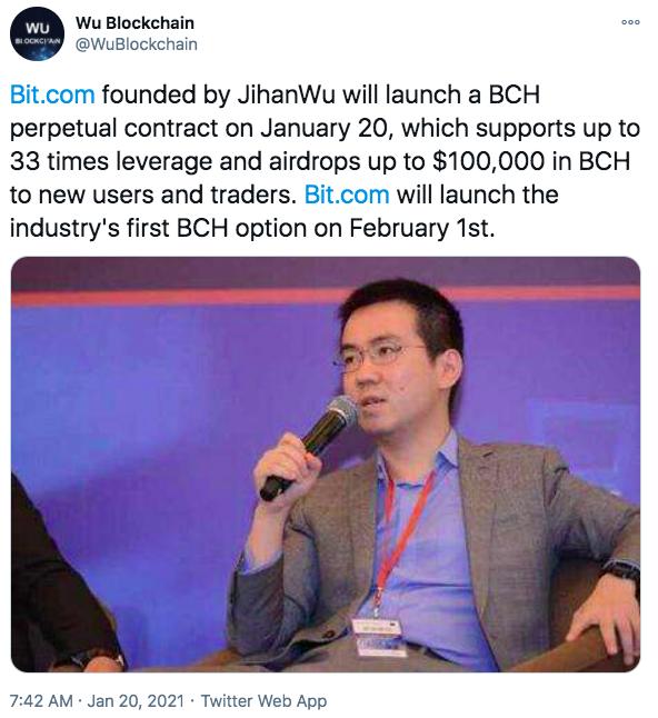 artimiausias bitcoin mašinos bitcoin atm dallas tx