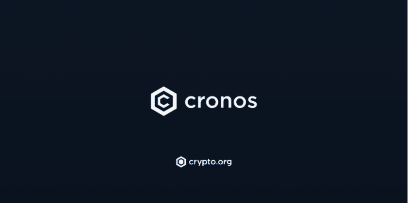 Crypto.org EVM Chain Cronos Is Now Live On Testnet