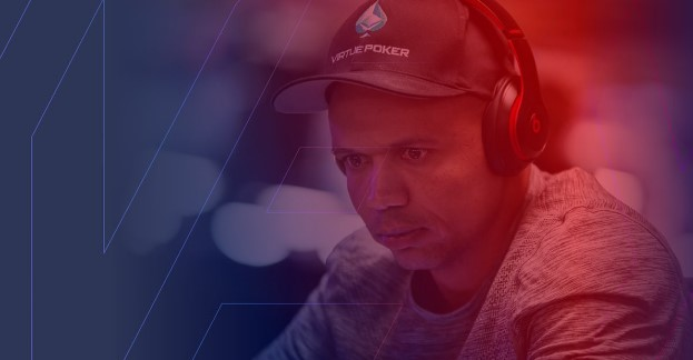 NBA Hall of Famer Paul Pierce, Phil Ivey and Joe Lubin To Compete In A Celebrity Charity Poker Tournament On-Chain