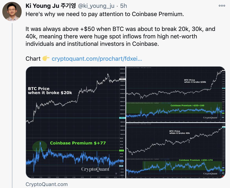scambi top bitcoin 2021)