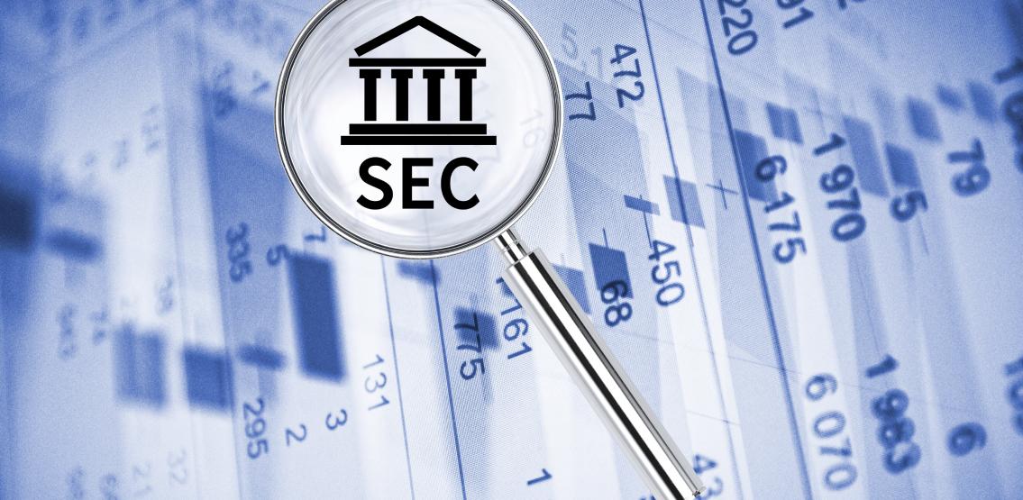 The SEC threatens to sue Coinbase over their Lend program