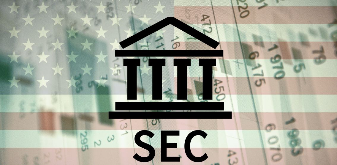 SEC rules on crypto are just not clear