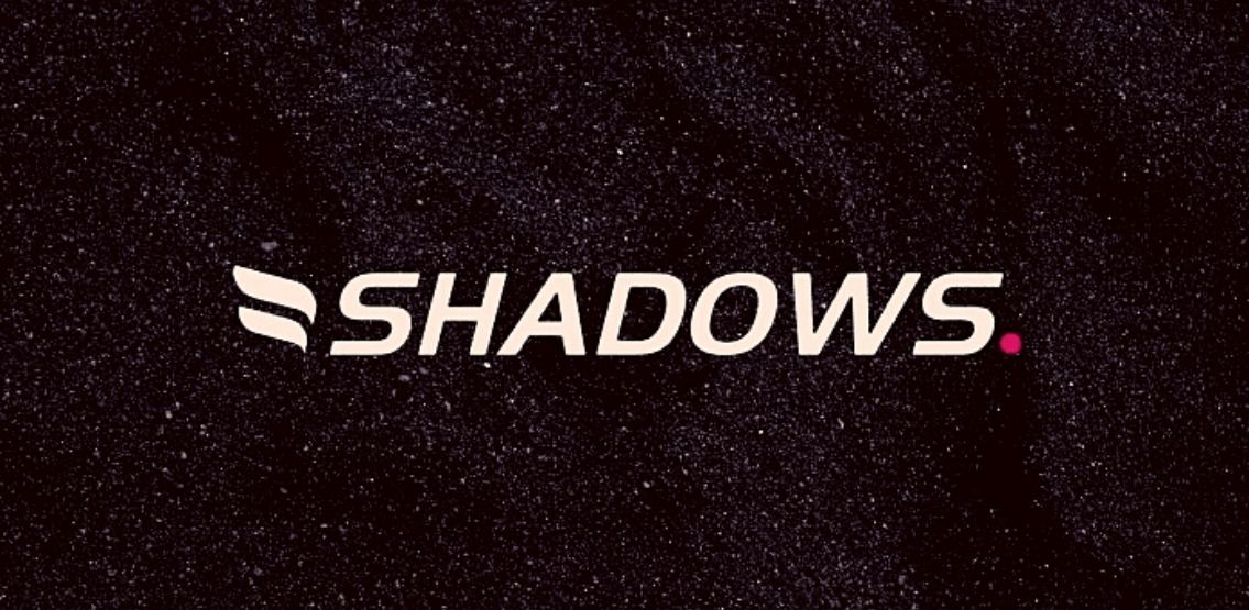 Shadows Network Integrates Reliable Market Data Feeds With DIA Partnership