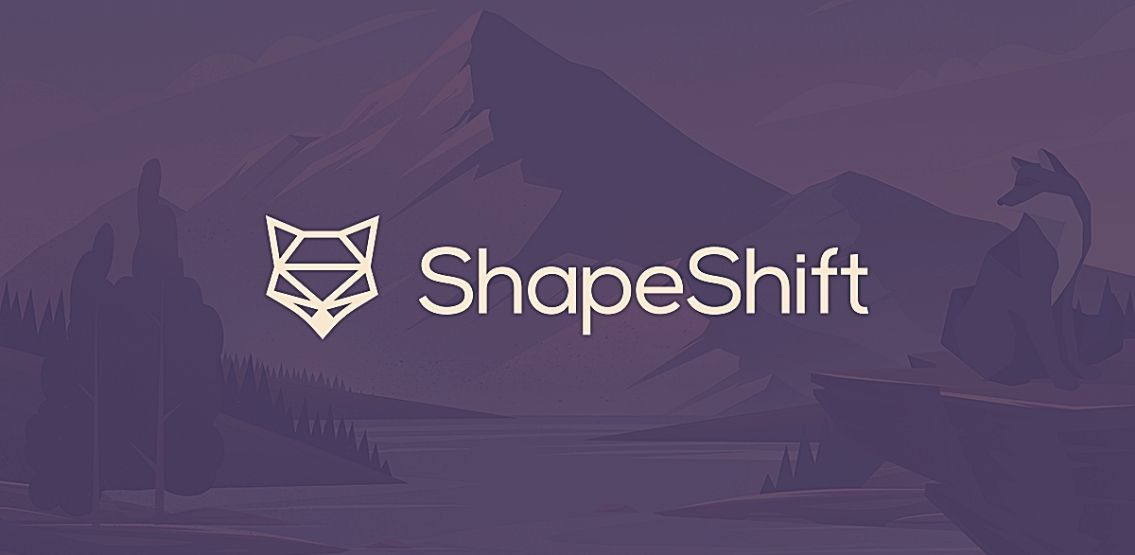 ShapeShift Now Enables Cross-Chain Bitcoin Swaps Via Hardware Wallet