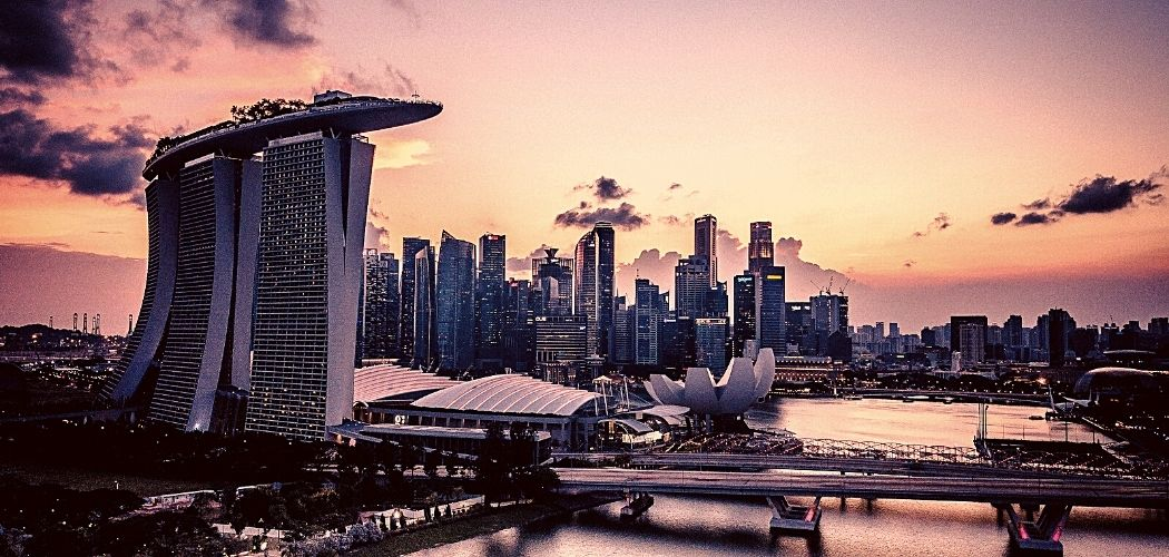 RippleNet Helps Partner Tranglo Expand Across Asia Pacific