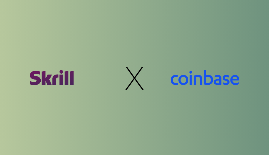 Skrill wallet expands crypto services to the U.S.