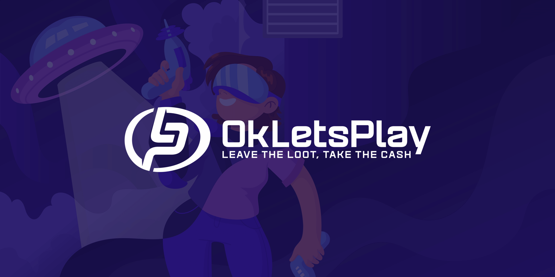 Powering up the eSports realm with crypto