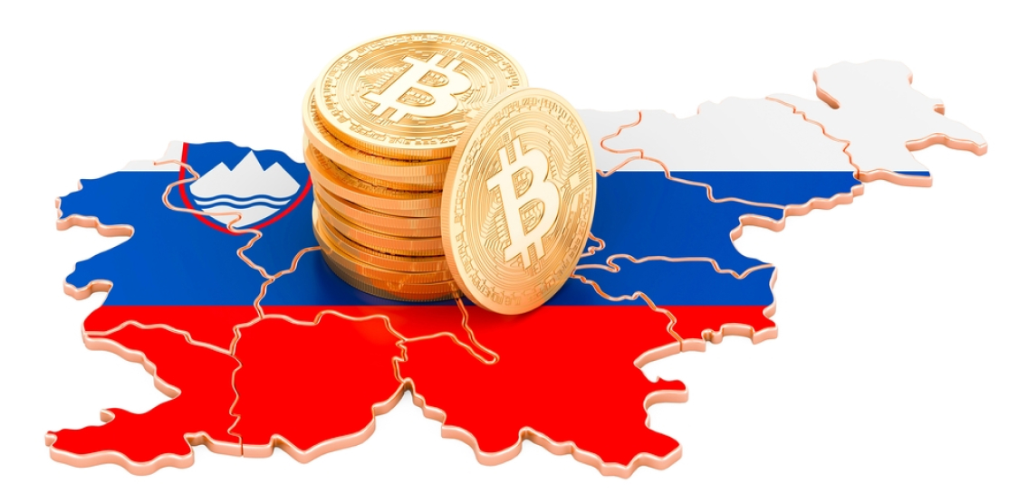 Slovenian regulators will consult public opinion on proposed 10% crypto tax law