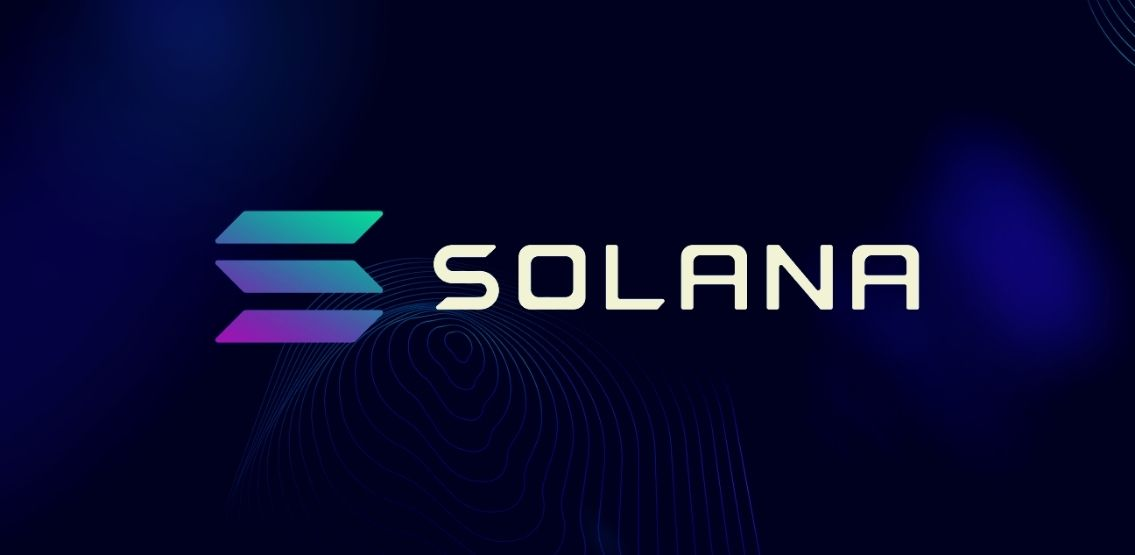$40M Flows Into Solana And Gives Other Updates