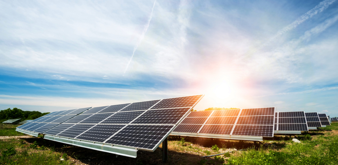 ENGIE Energy Access is using DeFi to crowdfund solar energy in Africa