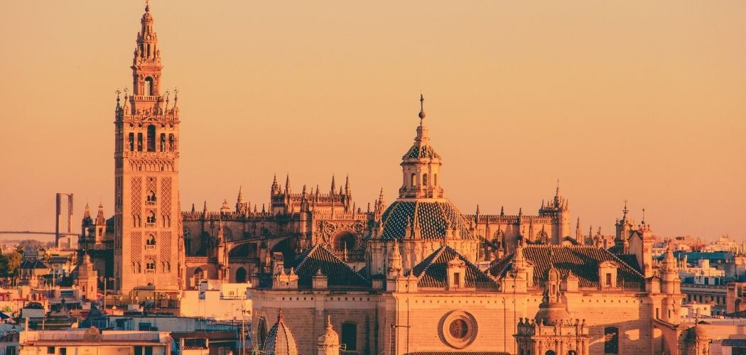 Nearly 40% Of Young Spaniards Open To Investing In Cryptocurrencies
