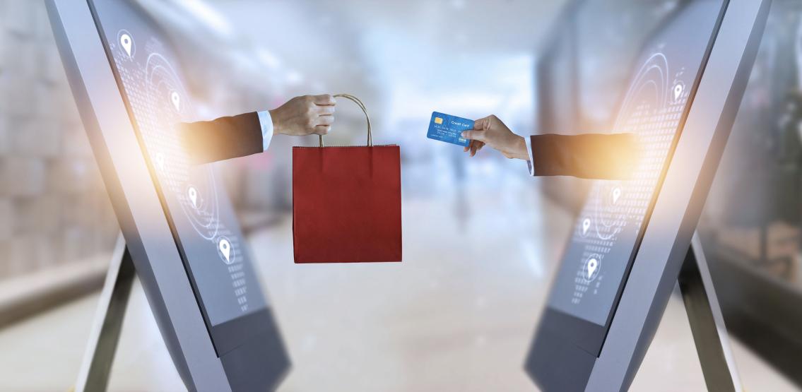 Splyt partners with Morningstar Ventures