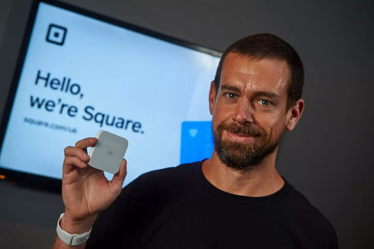 Digital Payments Platform Square Is The Third Largest Corporate Holder Of Bitcoin