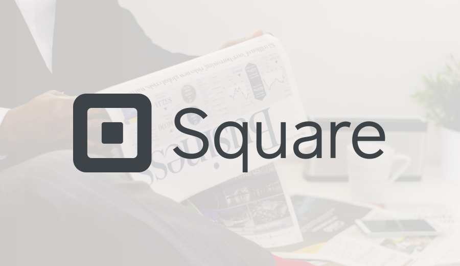 Square Halts Plans For Bitcoin Purchases, Cites Ecological Concerns