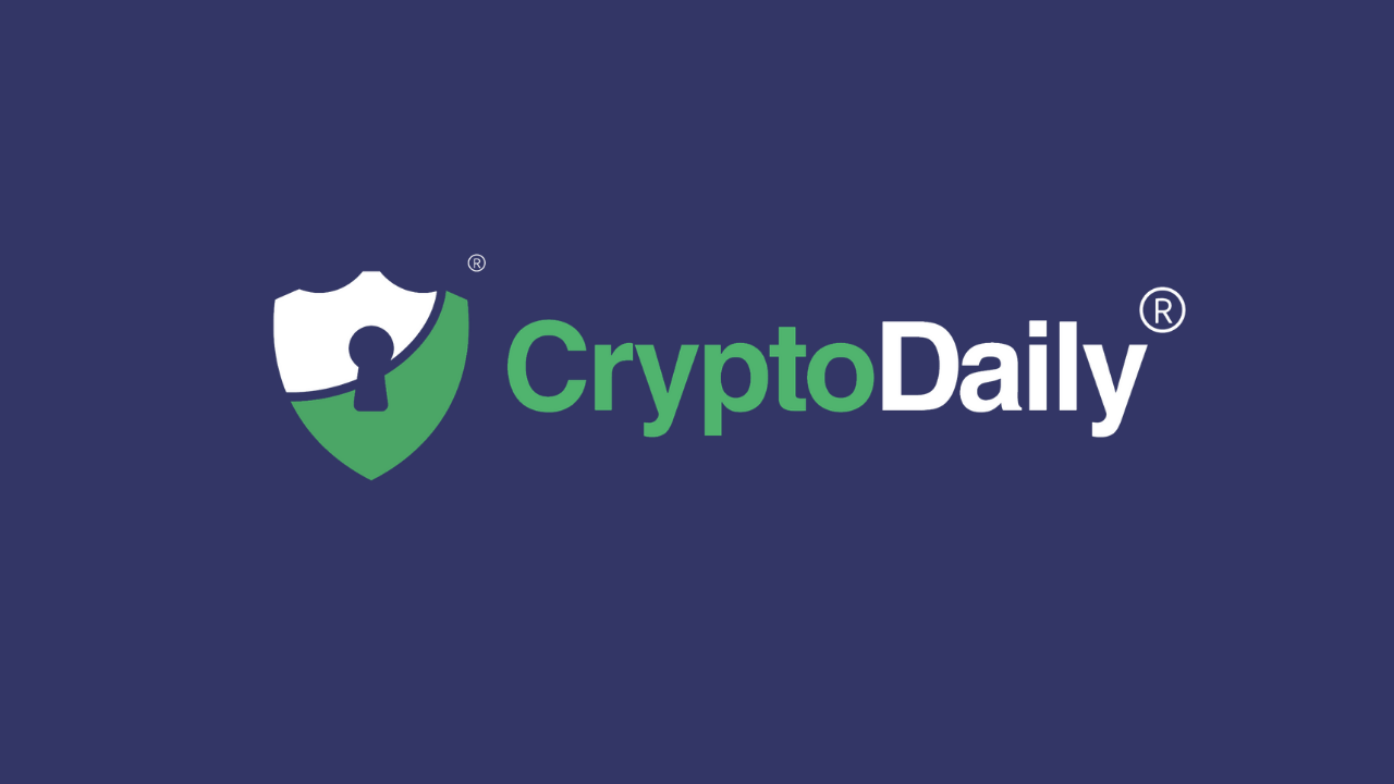 CryptoDaily Statement 18th August 2020