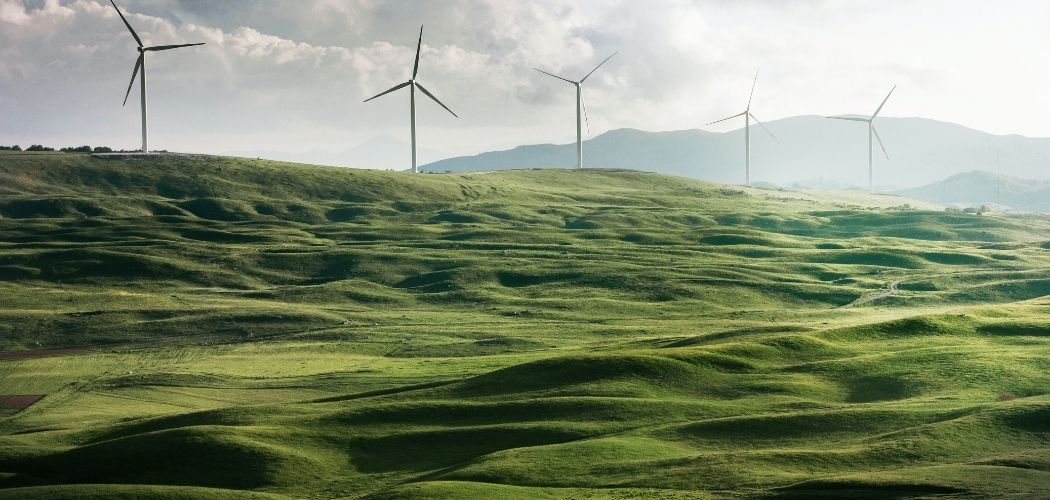 Sustainable Energy Powers 57% Of Global Bitcoin Mining Industry