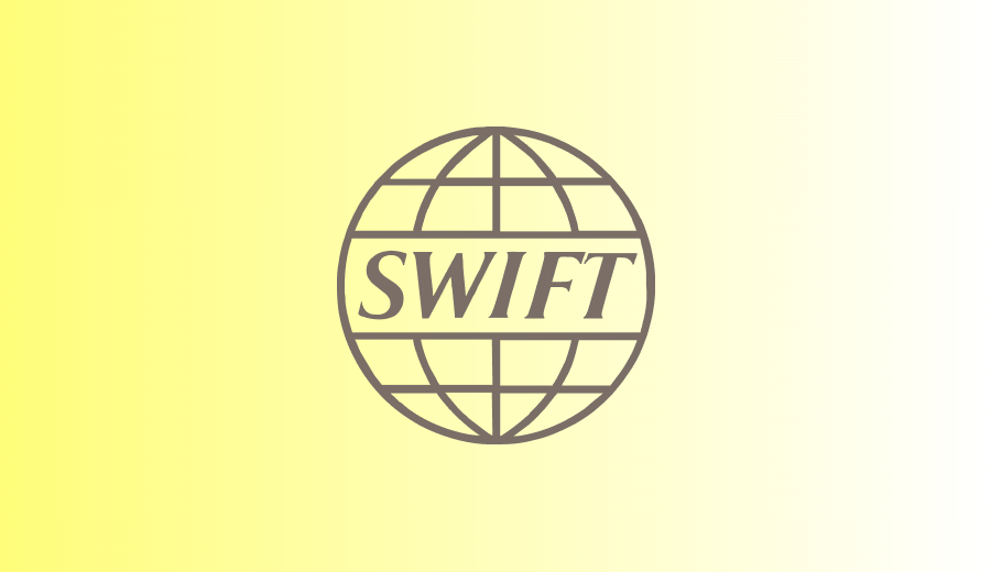 SWIFT To Launch Instant Payments Platform