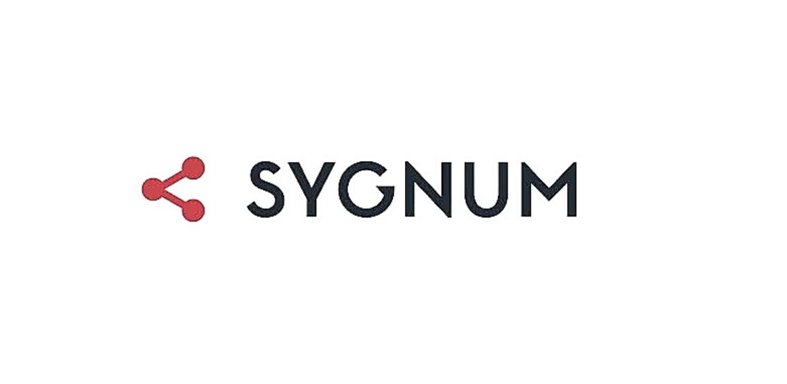 Sygnum Bank To Offer Institutional-Grade Access To DeFi Tokens
