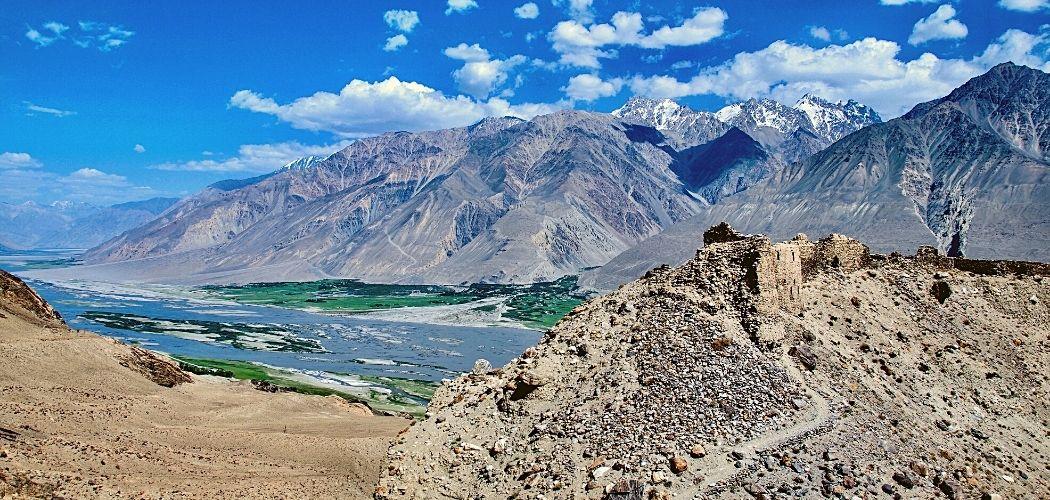 Fantom And Orienbank Join Hands To Lead Tajikistan's CBDC Efforts