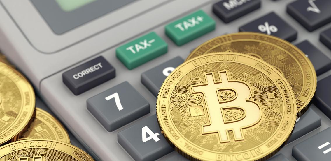 HMRC suspects undeclared crypto wealth
