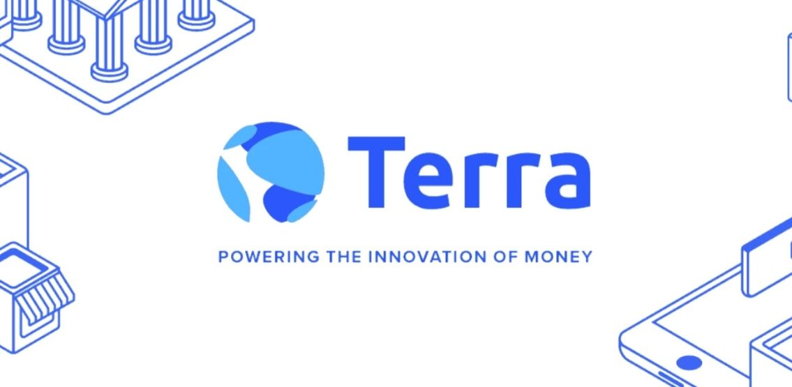A Quick Recap Of Terra's Busy Week: $150M Fund, InsurAce, and Celsius