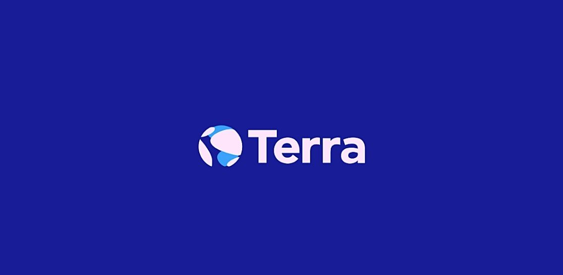 Terra Project Launches Loop Finance – A New AMM DEX