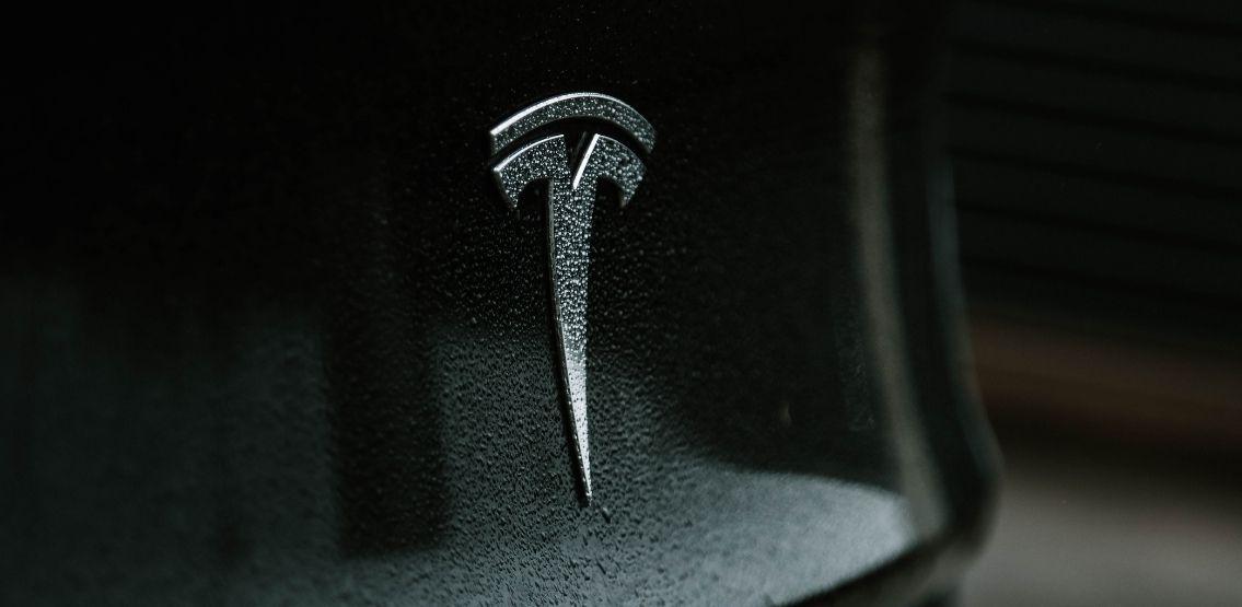 Breaking: Tesla Purchases $1.5B In Bitcoin