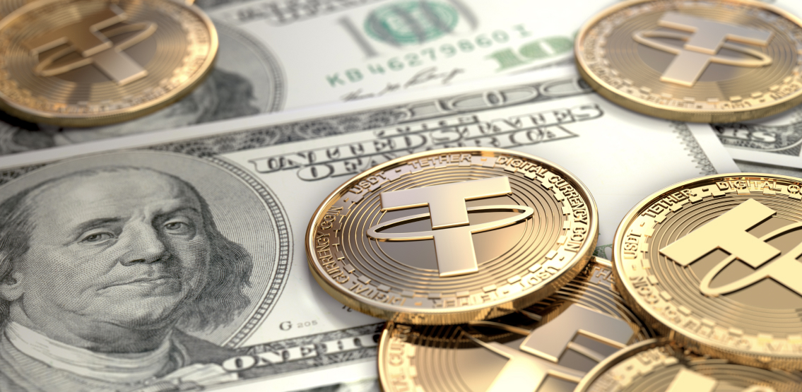 Could stablecoins fragment the financial system?