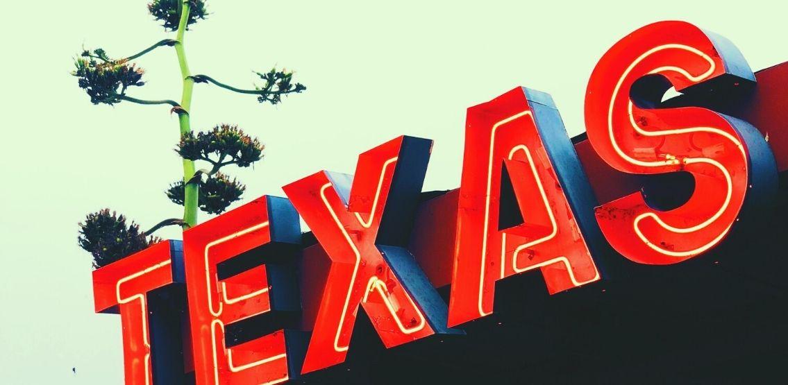 China's Trash Is Texas's Treasure: The Great Crypto Migration