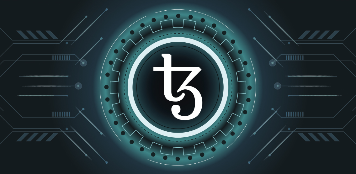 Tezos implements Edo – its most ambitious upgrade yet