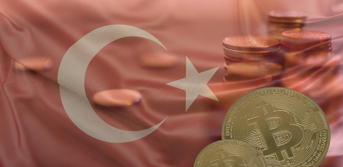 Turkish exchange crypto scam – Authorities jail 6