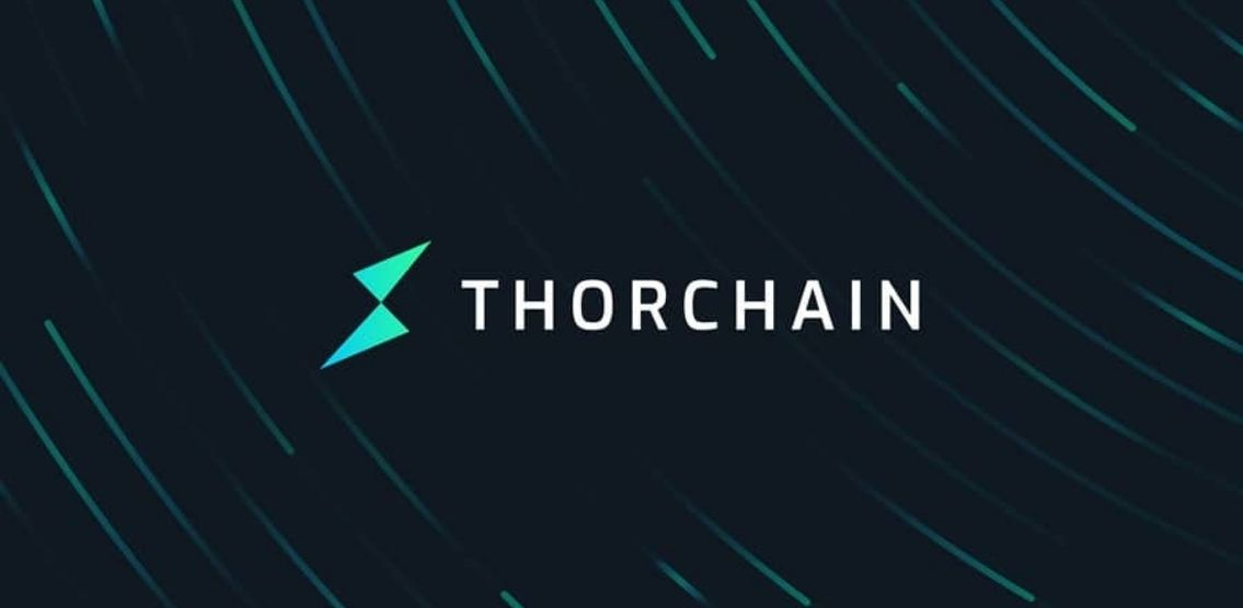 RUNE or RUIN? THORChain Suffers Second Exploit In A Week