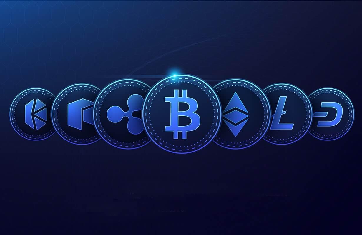 9 Major Cryptocurrency Exchange Tips