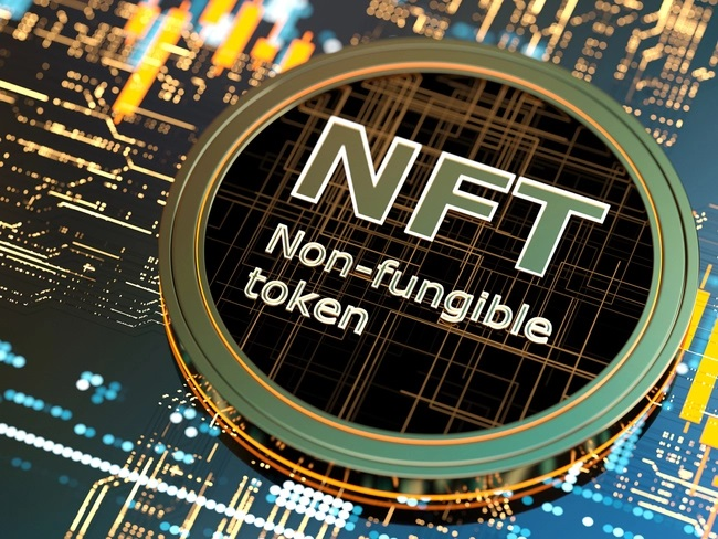 Beeple launches NFT marketplace WENEW