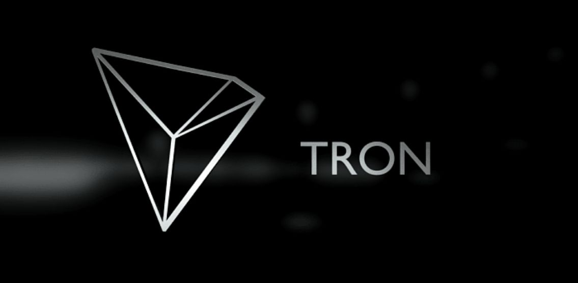 Tron's DeFi Ecosystem Thrives As UME and SocialSwap Empower The Blockchain