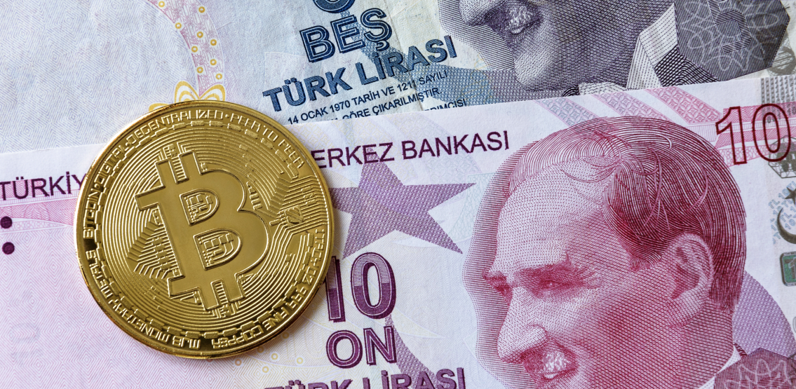 Turkish Crypto Trading Platform Announces Partnership With Venture Capital Trust