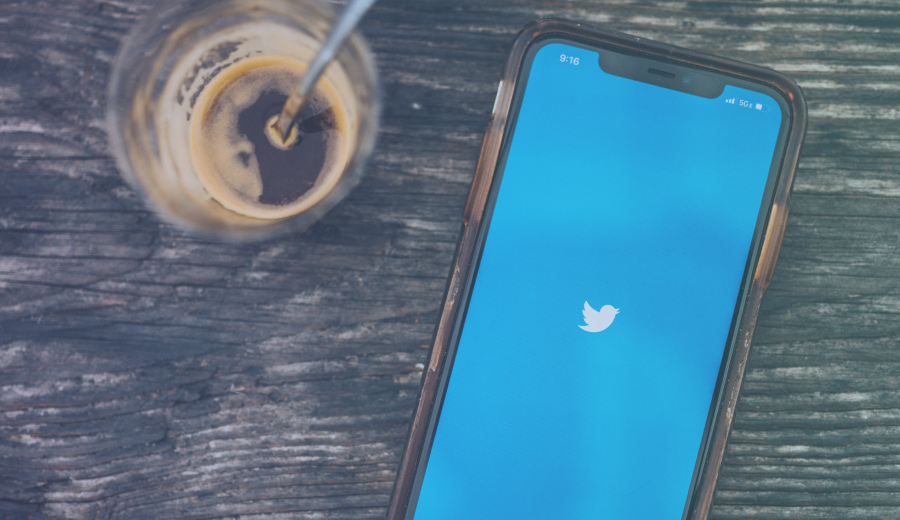 Twitter Hints at ETH and BTC Address Integrations