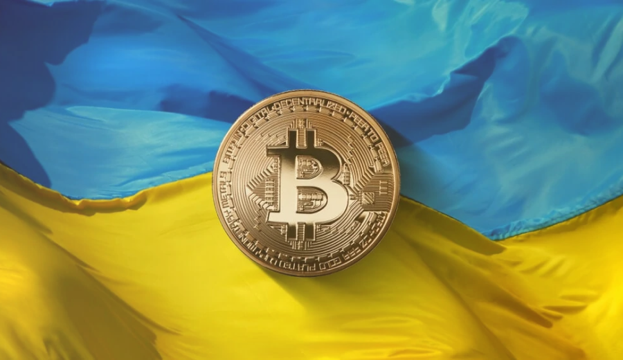 Ukraine Adopts And Legalizes Crypto And Virtual Assets