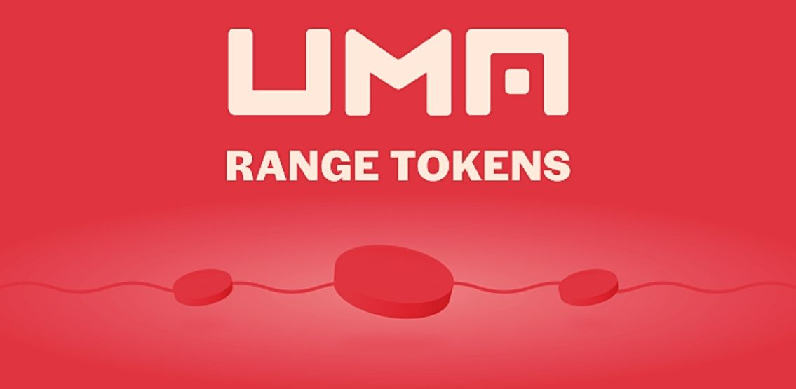 UMA's Range Token Allows DAOs To Diversify Their Treasury