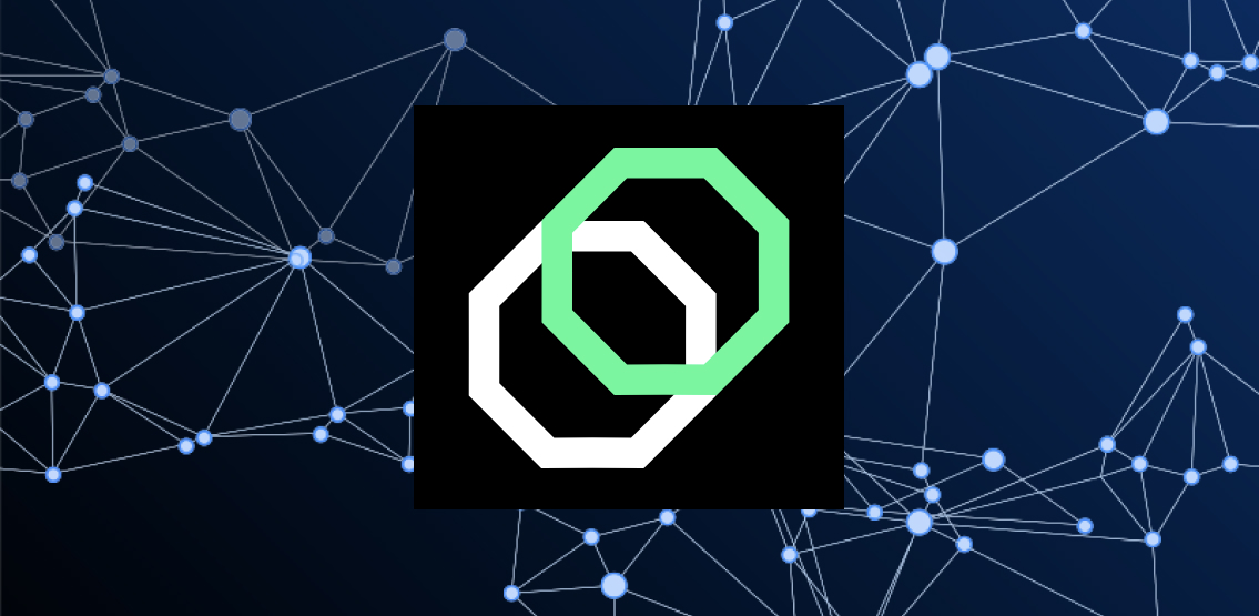 Unifi Protocol first DeFi project to integrate blockchain node staking into its ecosystem