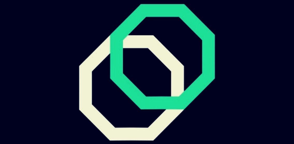 Unifi Launches On Polygon; DeFi's Multi-Chain Future Is Here